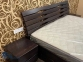 Кровать Марита Люкс с ящиками 1