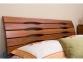 Кровать Марита Люкс с ящиками 3