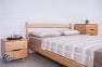 Кровать Лика без изножья 1