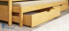 Кровать-трансформер Модена 1