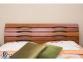 Кровать Марита Люкс с ящиками 4