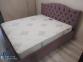 Двоспальне ліжко Варна 12