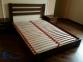 Двухспальная кровать Селена 0