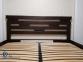 Кровать Зевс с механизмом 4