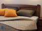 Двуспальная кровать Афродита 0