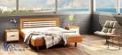 Двоспальне ліжко Лантана 1
