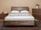 Кровать Марита S 1