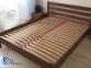 Двухспальная кровать  Рената Люкс 9