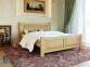 Кровать Лондон 3
