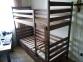 Двухъярусная кровать Джери 1