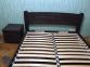 Ліжко Софія V з підйомним механізмом 2