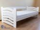 Кровать Микки Маус 2