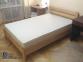 Двухспальная кровать  Рената Люкс 8