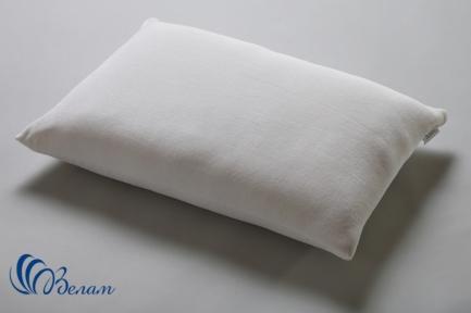 Подушка с памятью Special