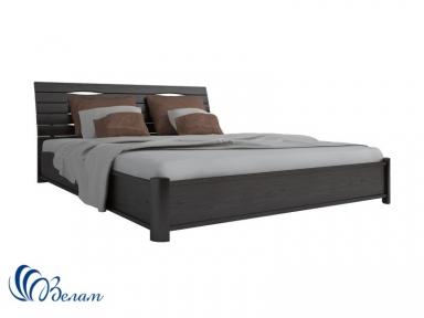 Ліжко Маріта N з підйомним механізмом