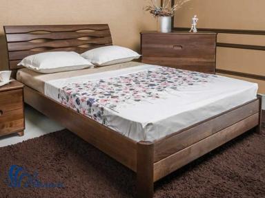 Ліжко Маріта S