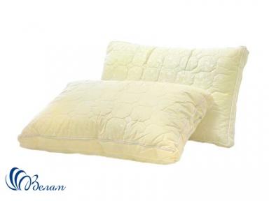 Подушка спальная «Nanofibre»