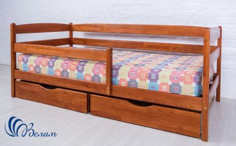 Кровать Марио Люкс