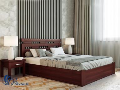 Кровать Зевс с механизмом