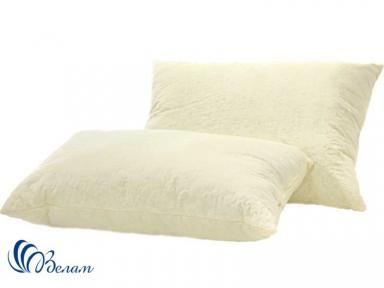 Подушка спальна «Біо Коноплі»