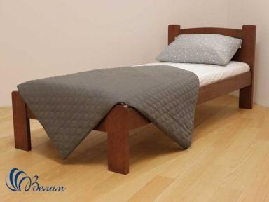 Односпальне ліжко Дональд