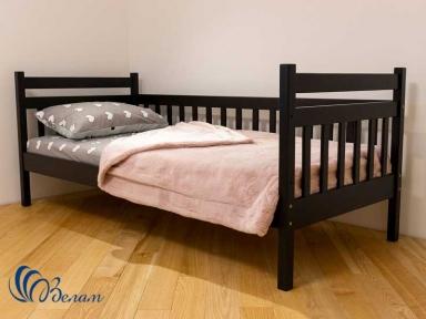 Кровать Молли