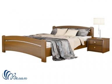 Двухспальная кровать Венеция