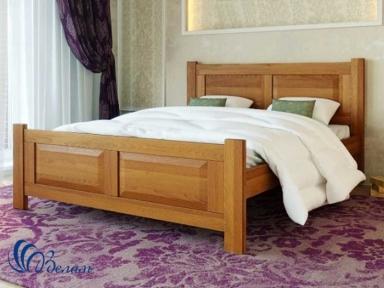 Ліжко Лондон