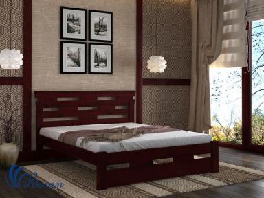 Ліжко Зевс