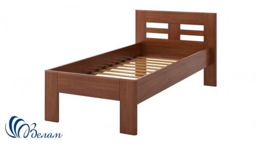 Односпальне ліжко Ноліна