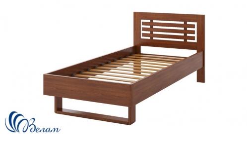 Односпальная кровать Лантана