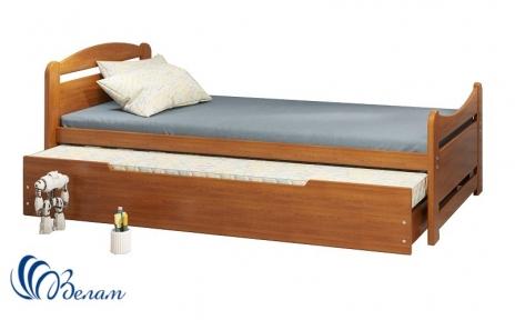 Кровать-трансформер Авена