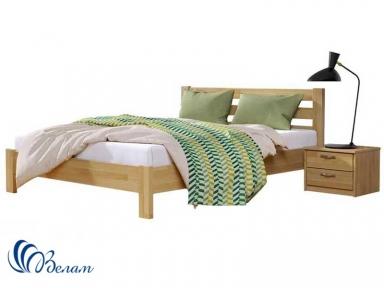 Двухспальная кровать  Рената Люкс