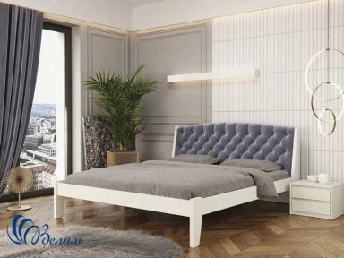 Кровать Токио Новая