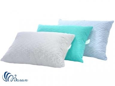 Подушка спальная «Био Лен»