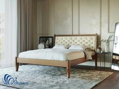 Кровать Монако М50