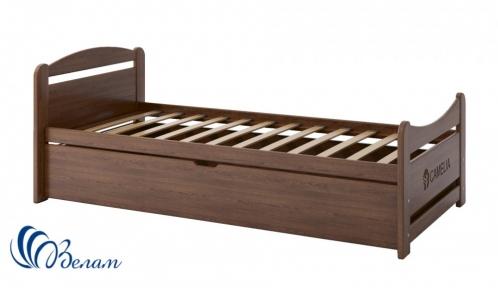 Кровать-трансформер Линария