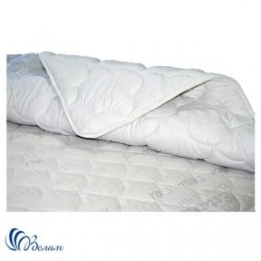 Одеяло Ассоль-люкс