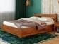 Кровать Лира  с механизмом