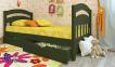 Ліжко Селеста Міні