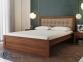 Ліжко Мадрид (м'який)