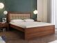Ліжко Мадрид M20
