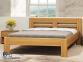 Двуспальная кровать Нолина