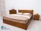 Ліжко Софія V з підйомним механізмом