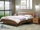 Двуспальная кровать Лантана