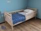 Ліжко Буратіно
