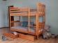 Двоярусне ліжко Мауглі
