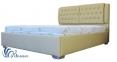 Двоспальне ліжко Тіффані