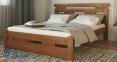 Кровать Зевс