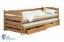 Ліжко-трансформер Ірис